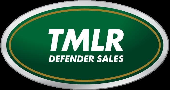 Tim Mills Landrovers